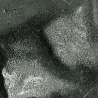 Encaustic Cake Graphite Grey 40ML