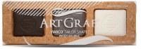 Art Graf Monotone Cork Set