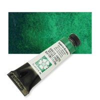 Daniel Smith Extra Fine Watercolor 15ml Diopside Genuine (PT)