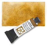 Daniel Smith Extra Fine Watercolor 15ml Goethite-Brown Ochre