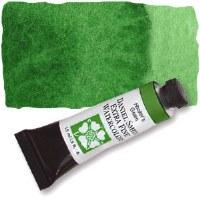 Daniel Smith Extra Fine Watercolor 15ml Hooker's Green
