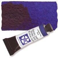 Daniel Smith Extra Fine Watercolor 15ml Indanthrone Blue