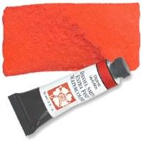 Daniel Smith Extra Fine Watercolor 15ml Organic Vermilion