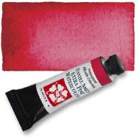 Daniel Smith Extra Fine Watercolor 15ml Permanent Alizarin Crimson