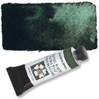 Daniel Smith Extra Fine Watercolor 15ml Perylene Green