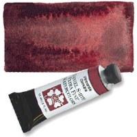 Daniel Smith Extra Fine Watercolor 15ml Piemontite Genuine (PT)