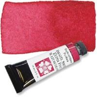 Daniel Smith Extra Fine Watercolor 15ml Quinacridone Fuchsia