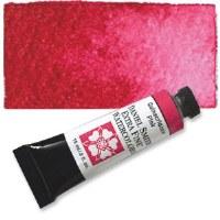 Daniel Smith Extra Fine Watercolor 15ml Quinacridone Pink