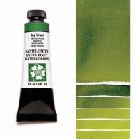 Daniel Smith Extra Fine Watercolor 15ml Sap Green