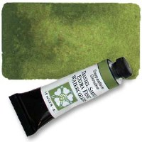 Daniel Smith Extra Fine Watercolor 15ml Serpentine Genuine (PT)