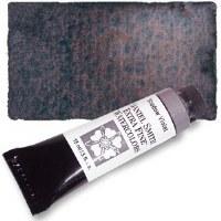 Daniel Smith Extra Fine Watercolor 15ml Shadow Violet