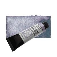 Daniel Smith Extra Fine Watercolor 15ml Sugilite Genuine (PT)