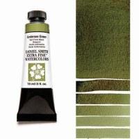 Daniel Smith Extra Fine Watercolor 15ml Undersea Green