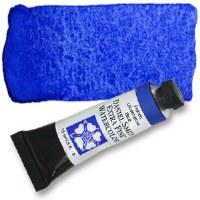 Daniel Smith Extra Fine Watercolor 15ml French Ultramarine