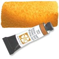 Daniel Smith Extra Fine Watercolor 15ml Yellow Ochre