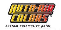 Createx Auto Air Airbrush Cleaner 4oz. #4007