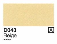 Holbein Acryla Gouache Beige (A) 20ml