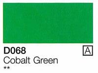 Holbein Acryla Gouache Cobalt Green (A) 20ml