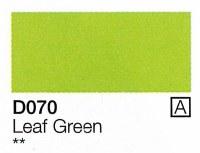 Holbein Acryla Gouache Leaf Green (A) 20ml