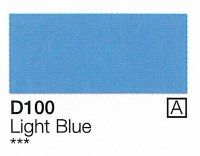 Holbein Acryla Gouache Light Blue (A) 20ml