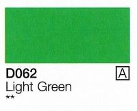 Holbein Acryla Gouache Light Green (A) 20ml