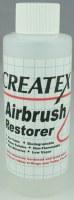 Createx Airbrush Paint Restorer 4 oz 5619