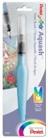 Pentel Aquash Brush Medium Tip