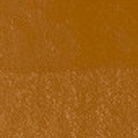 Gamblin 1980 Oil Color Raw Sienna 150ml
