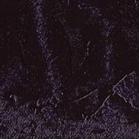 Gamblin 1980 Oil Color Dioxazine Purple 37ml