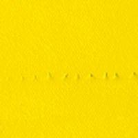 Gamblin 1980 Oil Color Hansa Yellow Medium 37ml