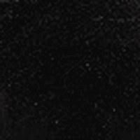 Gamblin 1980 Oil Color Mars Black 37ml