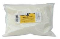 Jacquard White Beeswax 1lb