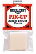 Best-Test PIK-UP Eraser