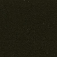 Canson Art Board Black Drawing 16x20