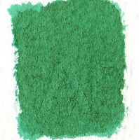 Dr. Ph. Martins Bombay India Ink 1oz Green