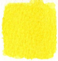 Dr. Ph. Martins Bombay India Ink 1oz Yellow