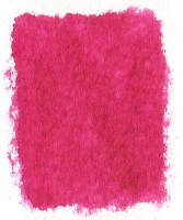 Dr. Ph. Martins Bombay India Ink 1oz Magenta