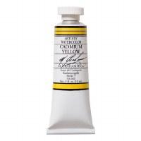 M. Graham Watercolor Cadmium Yellow 5oz
