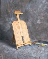 Jack Richeson LaVara Table Easel