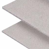 Lineco Binder's Board 15inx20.5in, 4 sheets