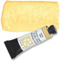 Daniel Smith Extra Fine Watercolor 15ml Naples Yellow