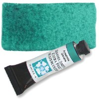 Daniel Smith Extra Fine Watercolor 15ml Amazonite Genuine (PT)