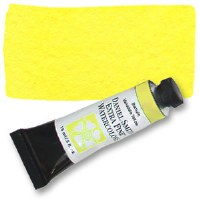 Daniel Smith Extra Fine Watercolor 15ml Bismuth Vanadate Yellow