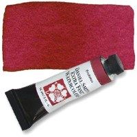 Daniel Smith Extra Fine Watercolor 15ml Bordeaux