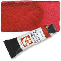 Daniel Smith Extra Fine Watercolor 15ml Carmine