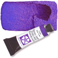 Daniel Smith Extra Fine Watercolor 15ml Cobalt Blue Violet