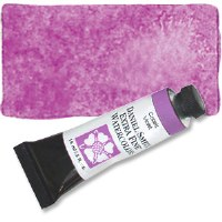 Daniel Smith Extra Fine Watercolor 15ml Cobalt Violet