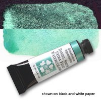 Daniel Smith Extra Fine Watercolor 15ml Duochrome Aquamarine (LM)