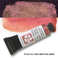 Daniel Smith Extra Fine Watercolor 15ml Duochrome Autumn Mystery (LM)