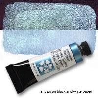 Daniel Smith Extra Fine Watercolor 15ml Duochrome Blue Pearl (LM)